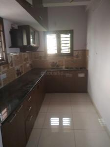 Gallery Cover Image of 950 Sq.ft 2 BHK Apartment for rent in Thoraipakkam for 20000
