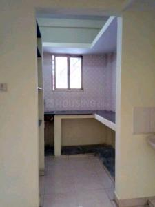 Gallery Cover Image of 600 Sq.ft 2 BHK Independent Floor for rent in Total Environment A Few Honest Words, Basavanagudi for 9000