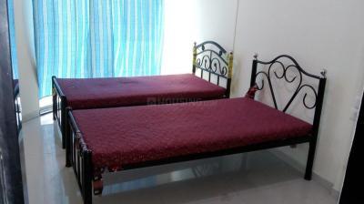 Bedroom Image of No Brokerage In Kanjur in Kanjurmarg West