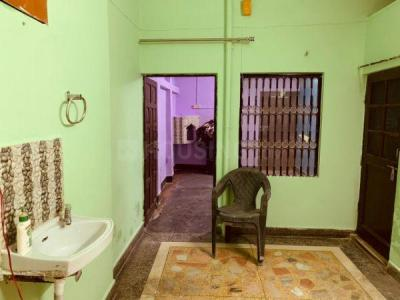 Gallery Cover Image of 675 Sq.ft 2 BHK Independent House for rent in Avas Vikas Colony for 13500