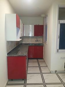 Gallery Cover Image of 1250 Sq.ft 2 BHK Independent Floor for rent in Mahavir Apartment, Sector 29 for 21000