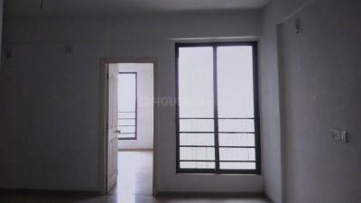 Gallery Cover Image of 1045 Sq.ft 2 BHK Apartment for rent in Paldi for 19000