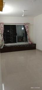 Gallery Cover Image of 1100 Sq.ft 3 BHK Apartment for rent in ACME Boulevard, Jogeshwari East for 36000