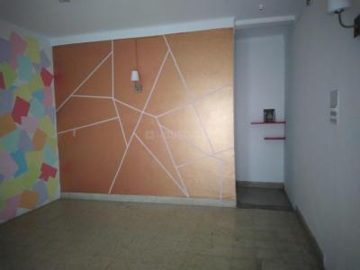 Gallery Cover Image of 2000 Sq.ft 1 RK Independent House for rent in Armane Nagar for 16000