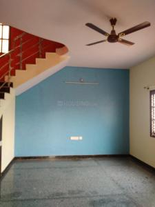 Gallery Cover Image of 2200 Sq.ft 3 BHK Independent House for rent in Horamavu for 25000
