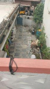 Gallery Cover Image of 1850 Sq.ft 3 BHK Independent House for buy in Yousufguda for 25000000