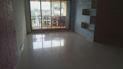 Gallery Cover Image of 850 Sq.ft 2 BHK Apartment for rent in Neha Heena Gaurav Jewels, Goregaon East for 33000