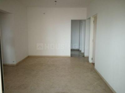 Gallery Cover Image of 1100 Sq.ft 3 BHK Apartment for rent in Palava Phase 1 Nilje Gaon for 13000