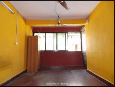 Gallery Cover Image of 550 Sq.ft 1 RK Apartment for rent in Kalwa for 9000