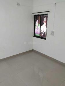 Gallery Cover Image of 1800 Sq.ft 1 BHK Independent Floor for rent in Old Sangvi for 4800