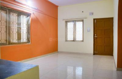Gallery Cover Image of 900 Sq.ft 2 BHK Independent House for rent in Horamavu for 15548