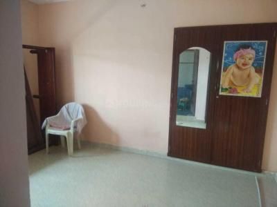 Gallery Cover Image of 1200 Sq.ft 2 BHK Apartment for rent in Chromepet for 750000