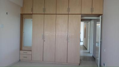 Gallery Cover Image of 1875 Sq.ft 3 BHK Apartment for rent in Vejalpur for 20000
