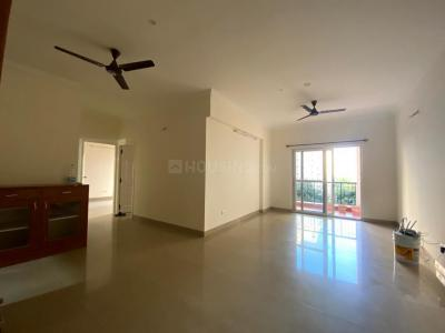 Gallery Cover Image of 1220 Sq.ft 2 BHK Apartment for buy in Adarsh Palm Retreat Mayberry Phase 1, Bellandur for 12000000