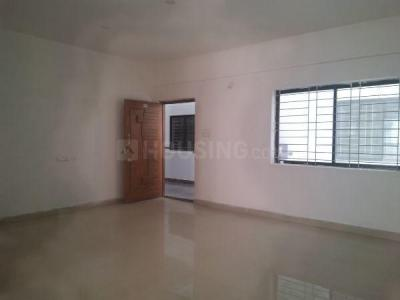 Gallery Cover Image of 750 Sq.ft 2 BHK Apartment for rent in Banashankari for 20000