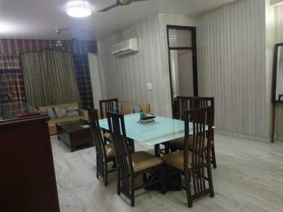 Gallery Cover Image of 1350 Sq.ft 3 BHK Independent Floor for buy in Dilshad Garden for 9000000