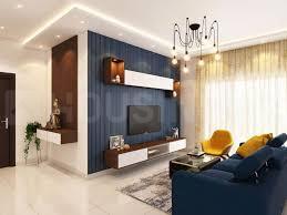 959 Sq.ft Residential Plot for Sale in Ponmar, Chennai
