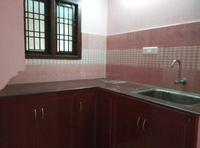 Gallery Cover Image of 958 Sq.ft 2 BHK Independent House for rent in Kottivakkam for 16000