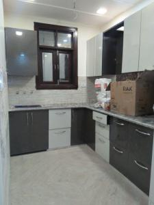 Gallery Cover Image of 900 Sq.ft 3 BHK Independent Floor for buy in Shahdara for 5200000
