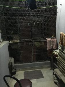 Gallery Cover Image of 700 Sq.ft 2 BHK Independent Floor for buy in Tughlakabad for 3400000