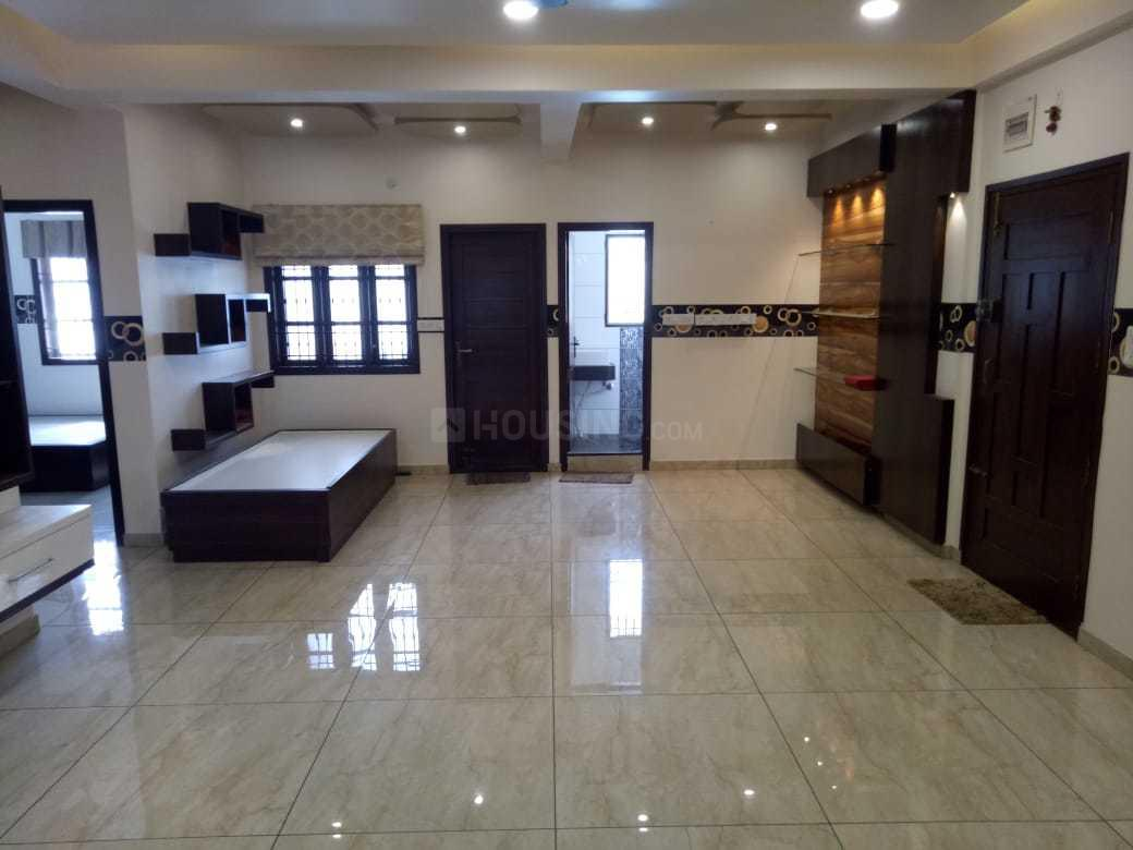 Living Room Image of 5400 Sq.ft 6 BHK Independent Floor for buy in Vijayanagar for 24000000