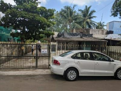 Gallery Cover Image of 2250 Sq.ft 2 BHK Villa for buy in Chembur for 40000000