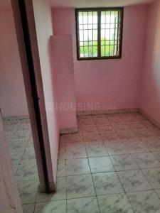 Gallery Cover Image of 550 Sq.ft 2 BHK Independent House for rent in Madhanandapuram for 7000