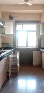 Gallery Cover Image of 900 Sq.ft 2 BHK Apartment for rent in Andheri East for 58000