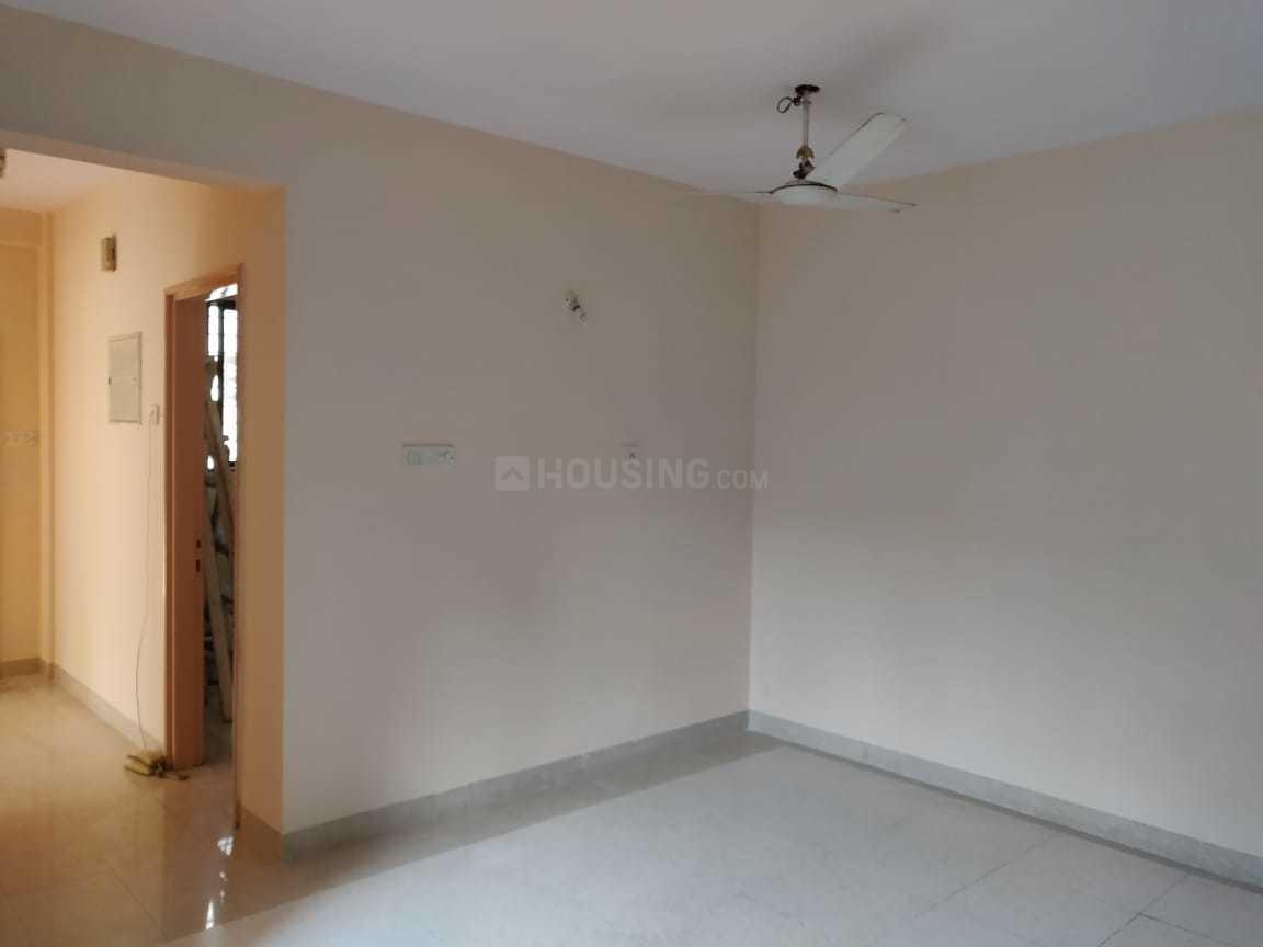 Living Room Image of 900 Sq.ft 2 BHK Apartment for rent in Powai for 45000
