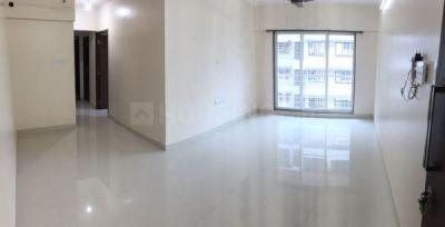 Gallery Cover Image of 980 Sq.ft 2 BHK Apartment for buy in Veena Serenity, Chembur for 14500000