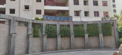 Gallery Cover Image of 2000 Sq.ft 4 BHK Apartment for rent in Rainbow Pebbles, Bavdhan for 40000