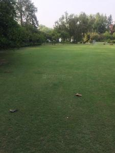 Gallery Cover Image of  Sq.ft Residential Plot for buy in Chhattarpur for 400000000
