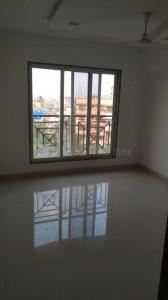 Gallery Cover Image of 1100 Sq.ft 2 BHK Apartment for rent in Deccan B CHS, Khar West for 95000