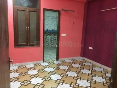 Gallery Cover Image of 900 Sq.ft 2 BHK Independent House for rent in Sector 121 for 10000