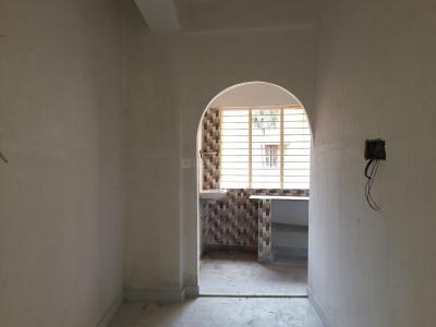 Gallery Cover Image of 520 Sq.ft 1 BHK Apartment for buy in Dum Dum for 1352000