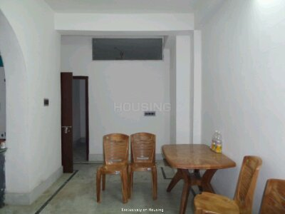 Gallery Cover Image of 683 Sq.ft 2 BHK Apartment for buy in Bhatenda for 2300000
