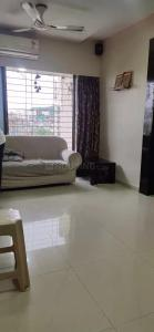 Gallery Cover Image of 1200 Sq.ft 3 BHK Apartment for rent in Vasai East for 20000