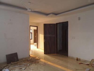 Gallery Cover Image of 2700 Sq.ft 4 BHK Independent Floor for buy in Green Field Colony for 8500000