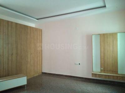 Gallery Cover Image of 1340 Sq.ft 2 BHK Apartment for rent in Banashankari for 24000