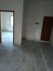 Gallery Cover Image of 975 Sq.ft 2 BHK Apartment for buy in Baghajatin for 3300000
