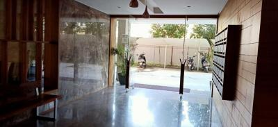 Gallery Cover Image of 2050 Sq.ft 3 BHK Apartment for buy in Arista Life Spaces Belvista, Bopal for 13528999