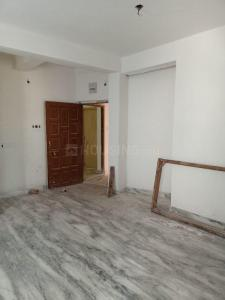 Gallery Cover Image of 910 Sq.ft 2 BHK Apartment for buy in Haltu for 4100000