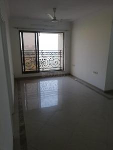 Gallery Cover Image of 1500 Sq.ft 3 BHK Apartment for buy in Balan And Chheda Anusmera Residences, Chembur for 31500000