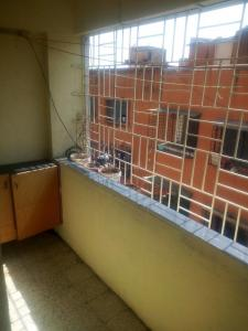 Gallery Cover Image of 610 Sq.ft 1 BHK Apartment for buy in Dhankawadi for 2600000