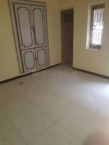 Gallery Cover Image of 400 Sq.ft 2 BHK Independent House for rent in Ghodasar for 11000