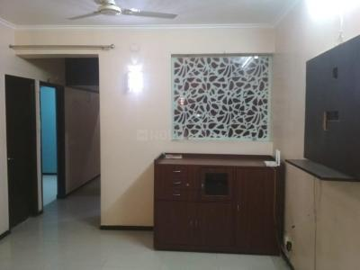 Gallery Cover Image of 1465 Sq.ft 3 BHK Apartment for buy in Assotech Windsor Greens Apartment, Sector 50 for 9500000