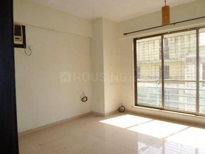 Gallery Cover Image of 1162 Sq.ft 2 BHK Apartment for rent in Sion for 50000