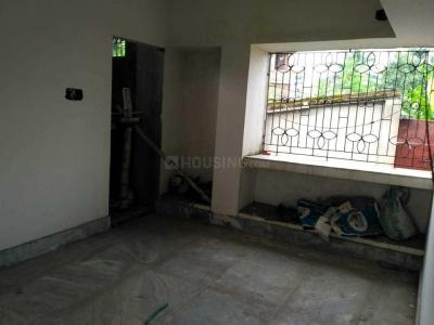 Gallery Cover Image of 2800 Sq.ft 8 BHK Independent House for buy in Rajarhat for 5500000