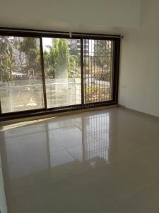 Gallery Cover Image of 2500 Sq.ft 4 BHK Apartment for rent in Chembur for 130000