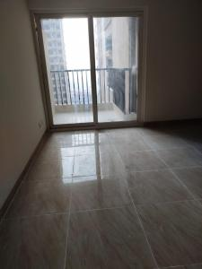 Gallery Cover Image of 1180 Sq.ft 2 BHK Apartment for buy in Sector 19 for 4500000